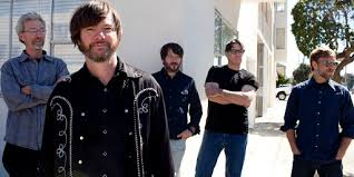 <b>Son Volt</b> - Music on Google Play