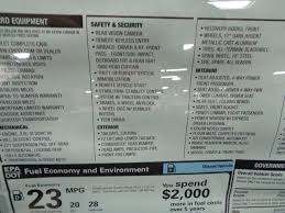 2018 chevrolet warranty. unique 2018 2018 chevrolet colorado 4wd crew cab standard box z71  16845357 4 for chevrolet warranty e