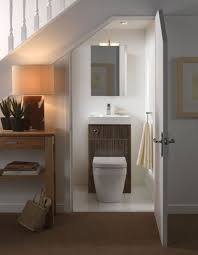 guest bathroom design. Guest Bathroom Design Best 25 Small Bathrooms Ideas On Pinterest Creative A