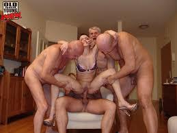 Nude models porn contests sarah bad girls club naked fantasies sex.