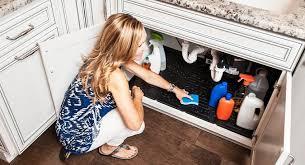 <b>Сифон</b> для раковины на кухню: выбор, характеристики и монтаж