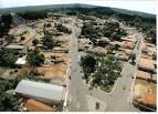 imagem de Timbiras Maranhão n-5