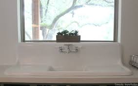 farm sink for sale kitchen roomcheap farmhouse sink farmhouse sink