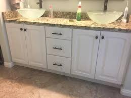 refinish formica cabinets primer for laminate can you paint cabinets painting cabinets painting cabinet doors refinish