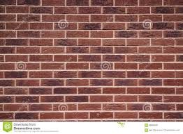Exposed Brick Wall Exposed Brick Wall Stock Illustration Image 57107604