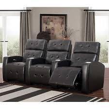 Leather Sofas Sectionals Costco