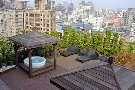 taipei garden hotel 台北花園大酒店