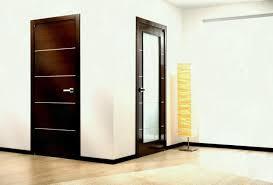 modern interior door. Modern Interior Door Designs Doors Design Classy Best Inspiring Furniture I