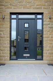 front doors with glass side panels composite front door images search entry doors side glass panels