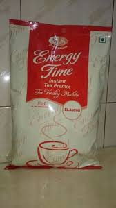 Premix Tea Powder For Vending Machine Best Healthy Milk Powder In Dombivli L Tea In Dombivli L Vending Machine