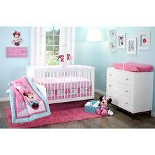 baby nursery baby looney tunes nursery decor for 5 gallery the incredible regarding house crib