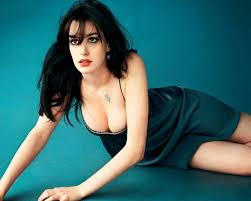 Anne Hathaway Sexy   MagXics TheBlogIsMine     hot   sexy photo of anne hathaway  underwear anne hathaway  anne  hathaway upskirt  anne hathaway hot dress  anne hathaway anne hathaway  oscar      dress