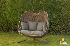 Outdoor Furniture Reviews Uk