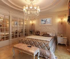 type of furniture design. King Type Bed In Bedroom Of Furniture Design T