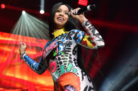 1970 Chart Hits Chart Beat Podcast Cardi B Hits No 1 Wnews Mike Adam On