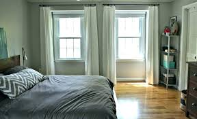 Windows For Bedroom Best Decorating Ideas