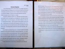 essay katz s delicatessen cute essay zoom in to robyn essay by roboppy essay by roboppy