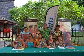 cherche fille au polynesie urgent
