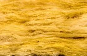 """Résultat de recherche d'images pour """"laine de verre"""""""