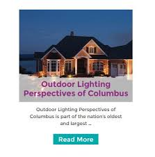 columbus cafe outdoor lighting. Join Us This Weekend At The Home And Garden Show! Outdoor Lighting Perspectives Of Columbus Cafe