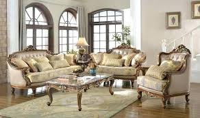 victorian style living room furniture. Contemporary Victorian Victorian Style Living Room Furniture  Formal Set Sofa Optional Chair Modern  Intended