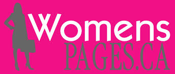 womenspages ca women business organizations in women s 1 online business directory for women