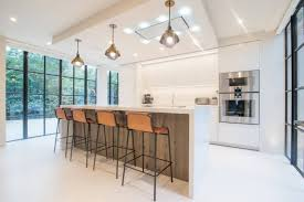 german kitchens west london. warendorf-german-kitchen-hampstead-london.jpg german kitchens west london