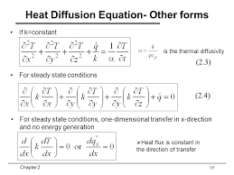 diffusion equation with constant source term jennarocca