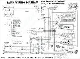 1999 dodge durango fuse diagram auto electrical wiring diagram related 1999 dodge durango fuse diagram