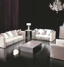 leather couch sectional cow genuine leather sofa set living room furniture leather sectional sofa with pull out bed