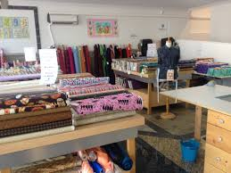 Small Picture Fabric Stores in Vancouver The Ultimate Guide StitchTalk