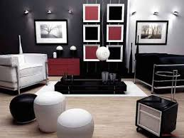 Small Picture cheap modern home decor also with a contemporary house accessories