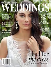 new zealand bride magazine feature jessica hawkins hair makeup artist whitle kent london
