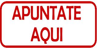 CONFERENCIA - contratación pública electrónica