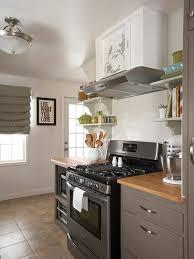 25+ Best Cheap Kitchen Remodel Ideas On Pinterest | Cheap Kitchen Makeover, Budget  Kitchen Remodel And Apartment Kitchen Makeovers