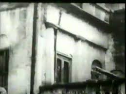documentary on swami vivekananda