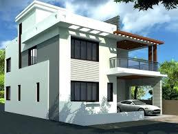 Exterior Home Design Tool | Home Design Interior
