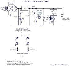 bodine emergency ballast wiring diagram b50 wiring diagram bodine b100 emergency backup ballast 90 min bodine emergency ballast 2 bulb electronic wiring diagram source