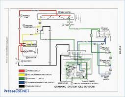 electrical motor starter wiring diagram pressauto net john deere l130 wiring diagram colored wires at John Deere L30 Wiring Diagram