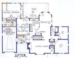 Master Bedroom Suite Addition Plans Master Bedroom Addition Plans Master Bedroom Addition Plans Ideas