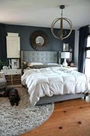 rug placement in bedroom bedroom area rugs ideas best rug placement bedroom ideas on rug placement