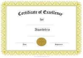 Template Definition Computer Award Certificate Formal Getpicks Co