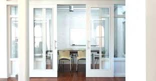 sliding closet door mirror sliding closet doors home depot building interior wall sliding closet doors home sliding closet door mirror