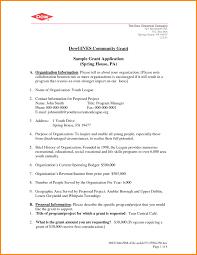 Sample Proposal Cover Letter. fancy sample cover letter for ...