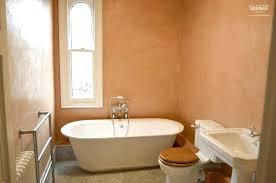 diy bathtub refinishing kit bathtub refinishing bathworks diy bathtub refinishing kit reviews