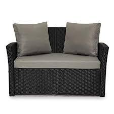 outdoor garden furniture furniture