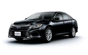 toyota camry 2015 black. toyota camry hybrid g package premium black cvt 25 2015 black 1