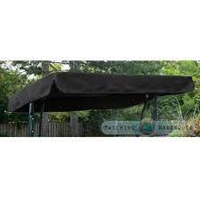 garden hammock swing seat