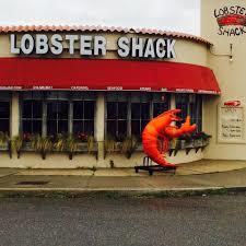 Lobster Shack Long Island - Home ...