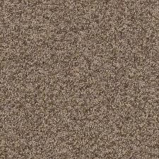 12 Loop & Berber Carpet The Home Depot